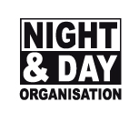 NIGHT & DAY ORGANISATION